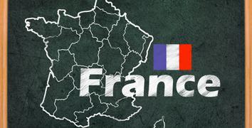 szkola-jezyka-francuskiego