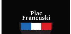 nauka, tłumaczenia, sklep on-line, placfrancuski.pl